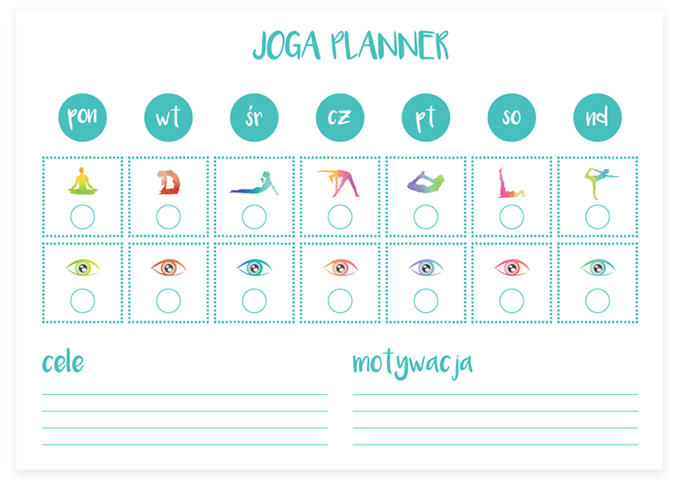 joga_planner